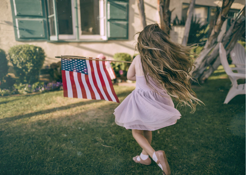 Tips For Celebrating July 4th At Home From Anthony Buick GMC In Gurnee, IL