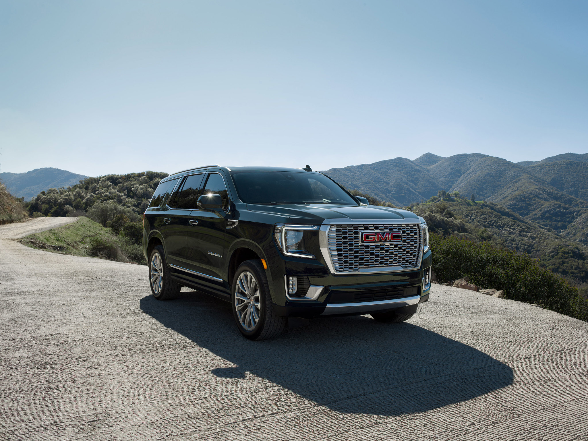 Get the Most Out of Your Trade-In | Anthony Buick GMC | Gurnee, IL